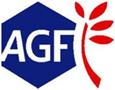 AGF / Allianz