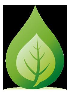 TDS Déménagement s'engage pour l'environnement