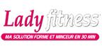 Lady Fitness